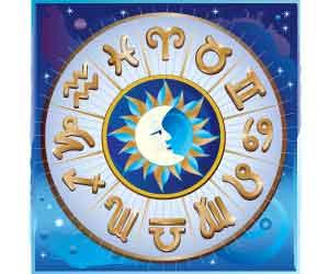 0800-horoscope.com