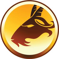 Weekly Horoscope for Capricorn
