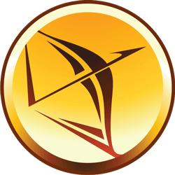 weekly horoscope for sagittarius